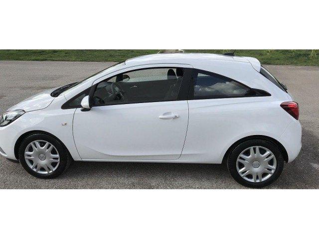 Auto Usate Opel Corsa 1034822
