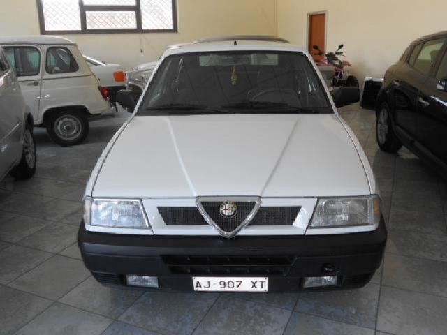 Auto Usate Alfa Romeo 33 1193606