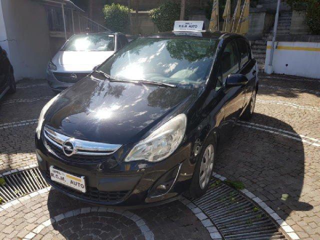 Auto Usate Opel Corsa 1206301