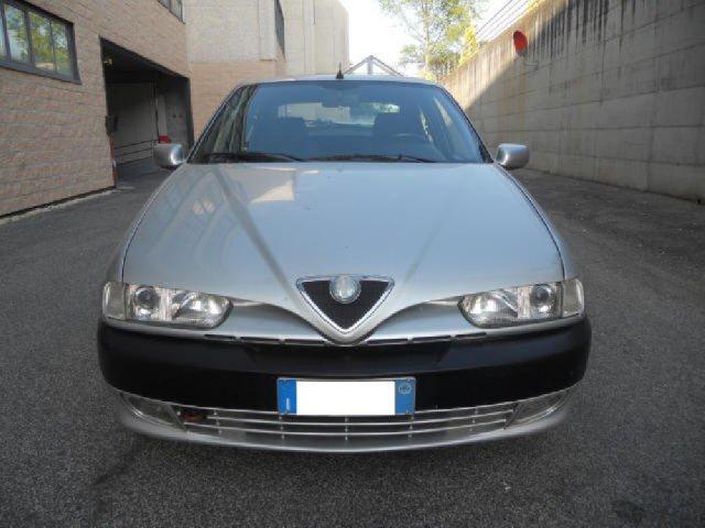 Auto Usate Alfa Romeo 146 1206475