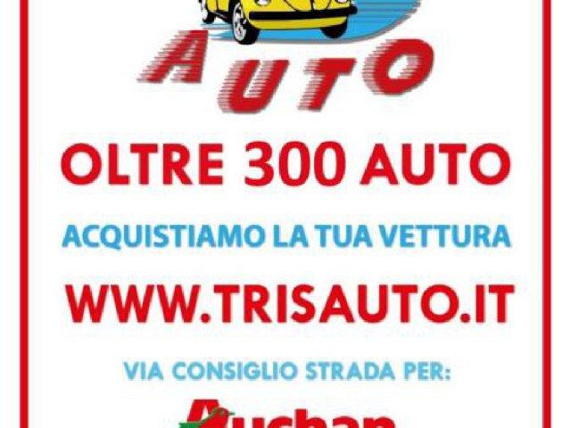 Auto Aziendali Toyota Yaris 1221273