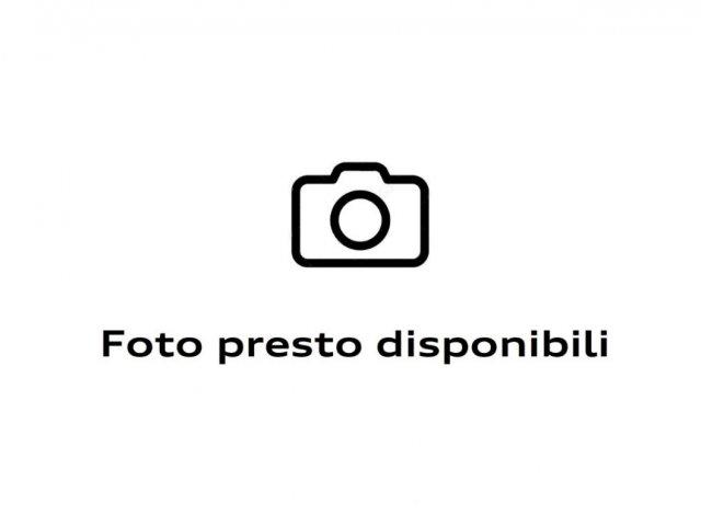 Auto Usate Alfa Romeo Mito 1222342