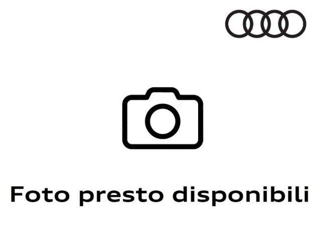 Auto Usate Audi A5 1230549