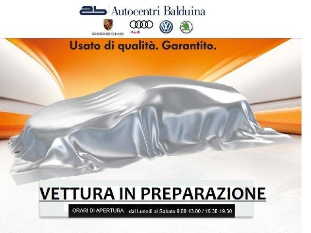 Auto Usate Fiat Punto 1235287