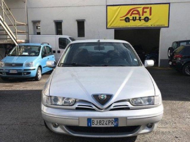 Auto Usate Alfa Romeo 146 1237790