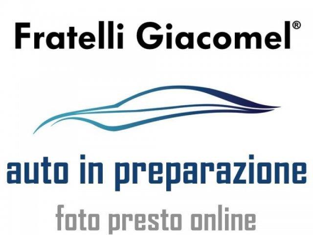 Auto Usate Fiat Punto 1250428