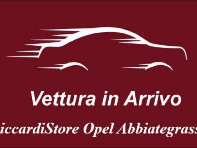 Auto Aziendali Smart ForFour 1256793