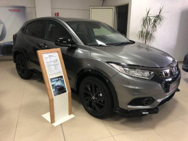 Auto Km 0 Honda HR-V 1276773
