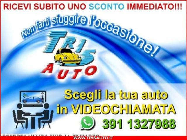 Auto Usate Alfa Romeo 156 1301734