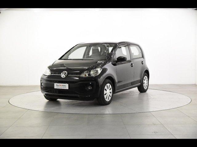 Auto Usate Volkswagen Up 1308488