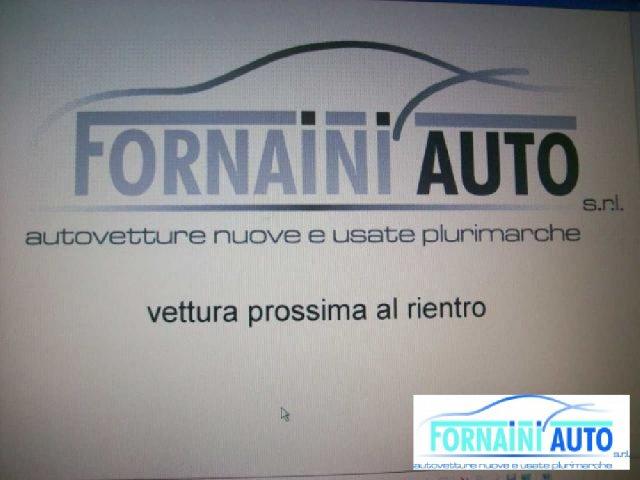 Auto Aziendali Peugeot 208 1313463