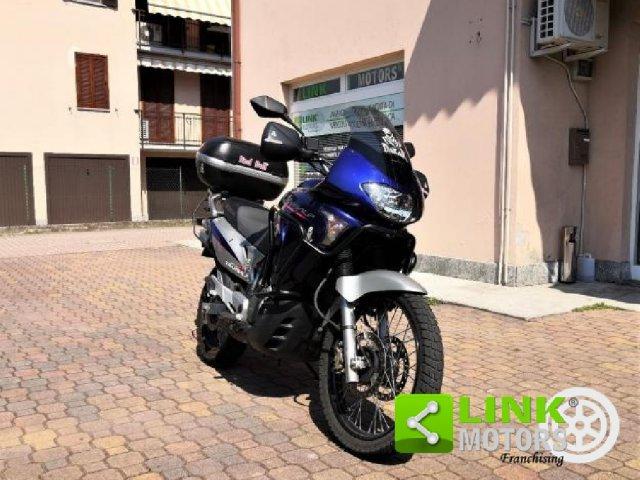 Moto Usate Honda Transalp 1335782