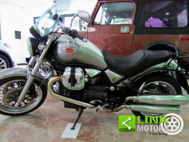 Moto Usate Moto Guzzi Bellagio 1336234