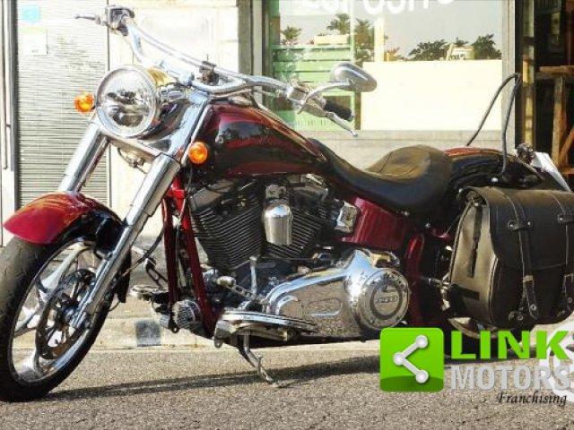 Moto Usate Harley Davidson Softail 1343088