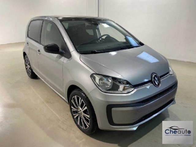 Auto Km 0 Volkswagen Up 1351245