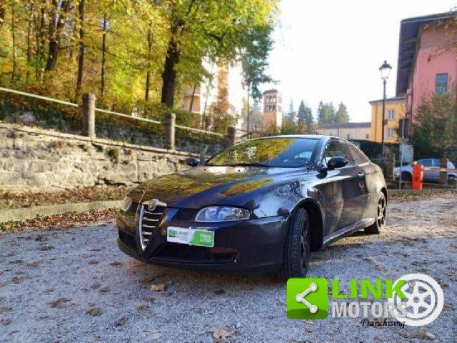 Auto Usate Alfa Romeo GT 1359559