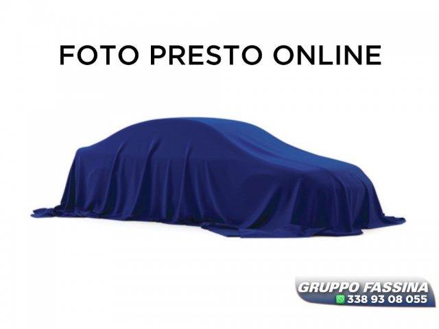 Auto Aziendali Fiat Panda Cross 1380538