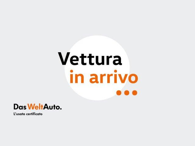 Auto Aziendali Volkswagen Polo 1400667