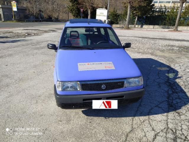 Auto Usate BMW Serie 1 1404898