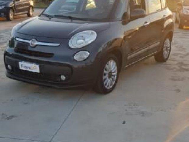 Auto Usate Fiat 500 1404939