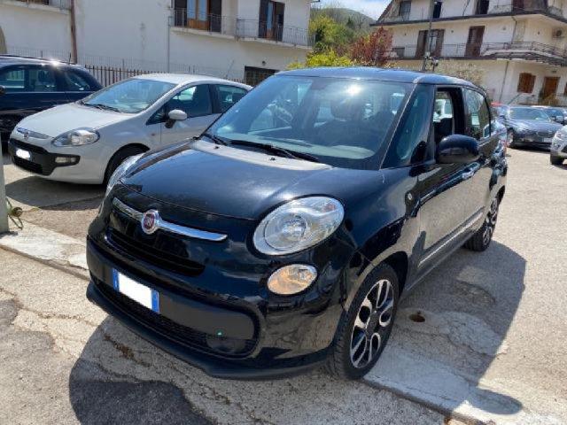 Auto Usate Fiat 500 1404993