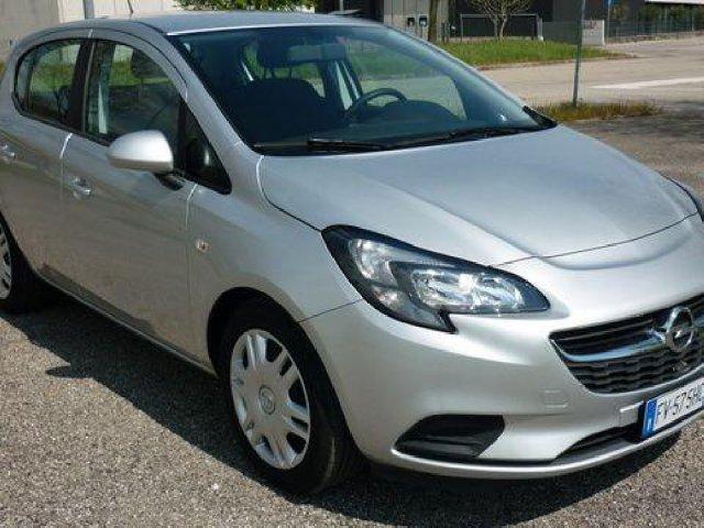 Auto Usate Opel Corsa 1405485