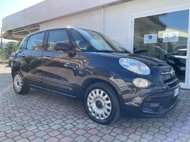 Auto Aziendali Fiat 500 1407127