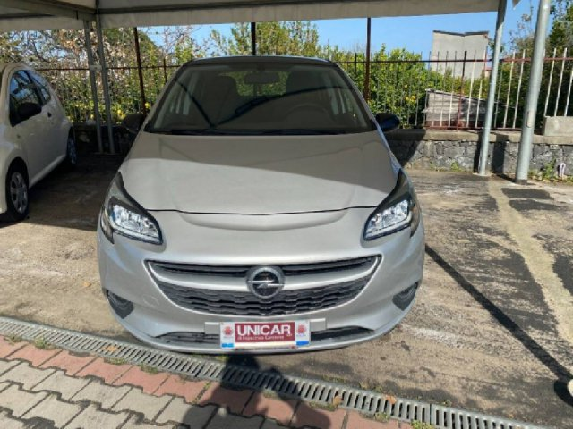 Auto Usate Opel Corsa 1411134