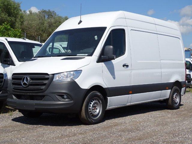Auto Nuove Mercedes-Benz Sprinter 1417896