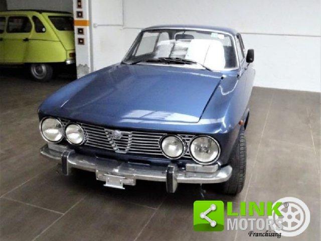 Auto d'Epoca Alfa Romeo GT 1425633