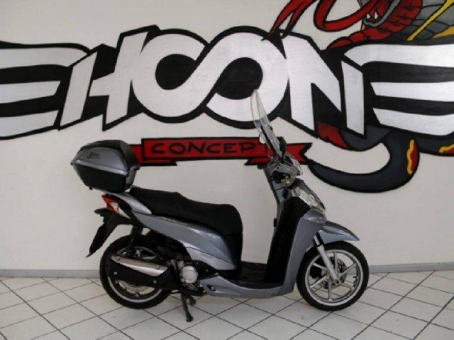 Moto Usate Honda SH 1432123