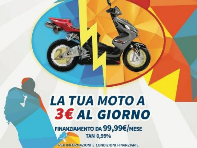 Moto Km 0 Bmw Motorrad R 1200 RT 901783