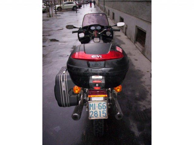 Moto d'Epoca Moto Guzzi V 35 977205